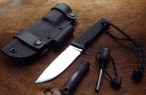 fallkniven-f1-best-knife-1