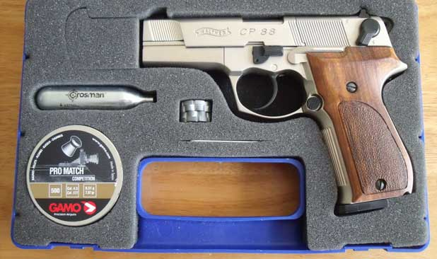 walther-cp88-case